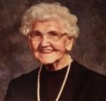 Elizabeth Bissell