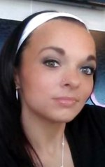 Melissa Holley