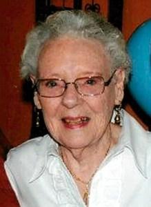 Doris L.  Facciola