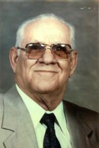 Jose Isabel  Plasencia