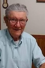 Vernon Browning