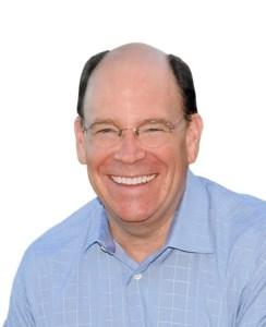 Mark V  Duvall