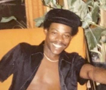Johnny E.  Slaughter, Jr.
