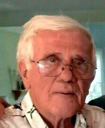 Ronald R  Schoka Obituary - Manahawkin, NJ