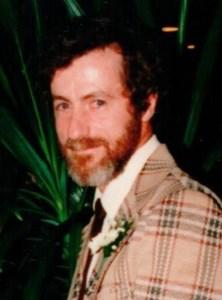 Terry Lee  Watkins