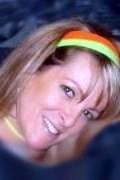Jill Lynn  Michaels