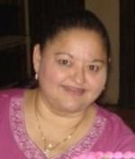 Maryhelen Hernandez