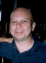 Javier Izabal