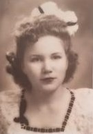 Ms. Bonnie K  Horr