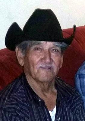 Manuel Ramirez,