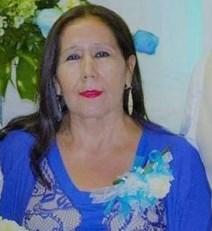Maria Tovar