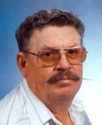 David Koeppen