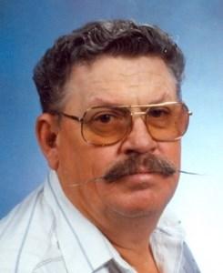 David Emery  Koeppen