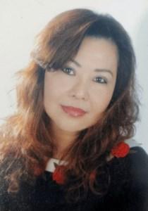 Melissa Sheena  Dao