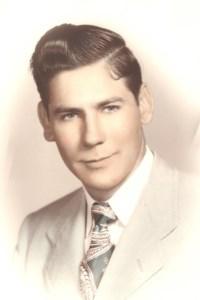 James Charles  Fisher