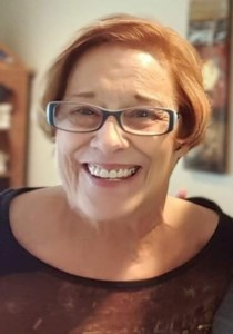 Sherry Ann  Krupka
