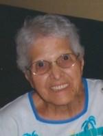 Christine Alexon