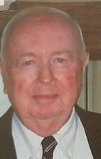 John Arthur  Cunningham