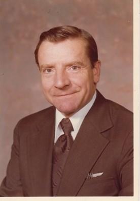 Ronald Bloom