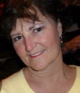 Gwendelyn Fay  Chase