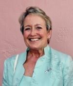Shirley Butler