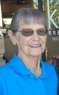 Christine T.  Sarkovics