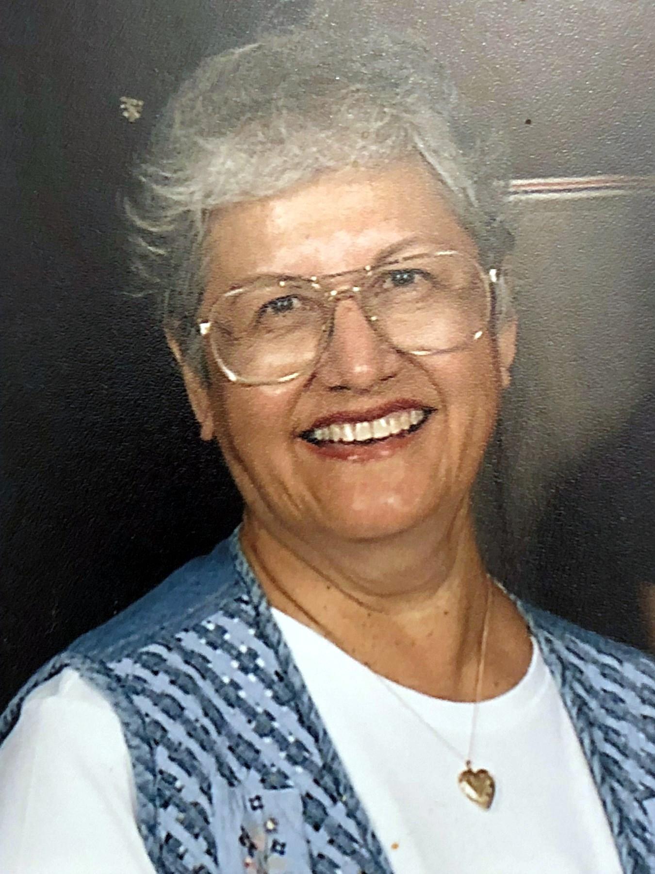 Virginia  Lex