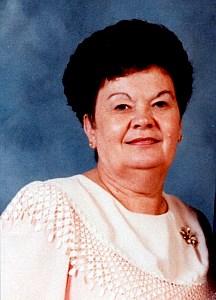 Betty L.  Price