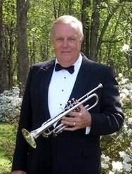"Richard ""Bill"" William  Carroll"