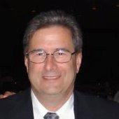 Steven L  Goodman