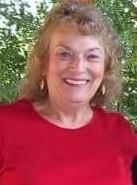 Margaret Elinda  Williams