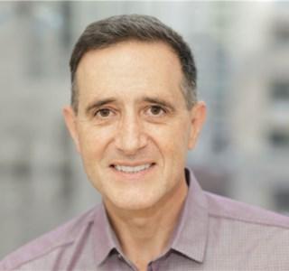 Alan Francis  Berdan