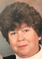 Nellie Dow