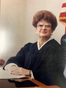 Barbara A  Dorman