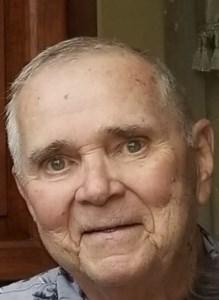 Robert Anthony  Marsh Sr.