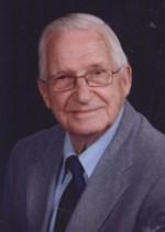 William Leach