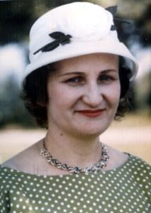 Olga  Semkin
