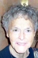 Betty Kincaid