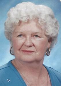Mary Louise  Soper