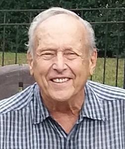 Karl R.  Schaller
