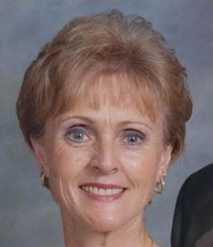 Linda G.  Fore