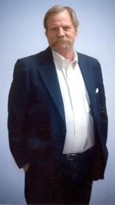 Jim E  Walls