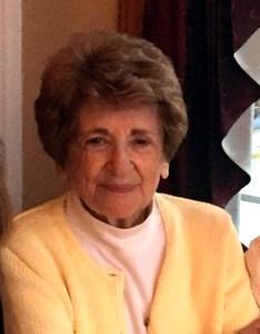 Lois C.  Santillo