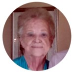 Phyllis Burke