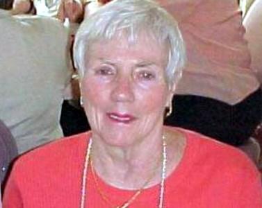 Ann Marie  Gagliotti
