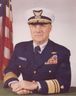 Robert SCARBOROUGH