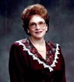 Joyce Groves