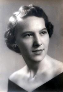 Myrtle Harris  Dalton