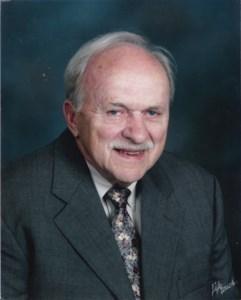 Frank  Ferencz