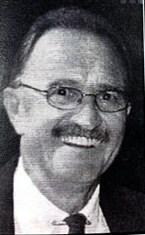 Dan Dasovich